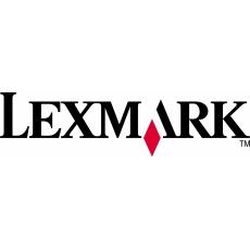 Έγχρωμα Τόνερ Lexmark