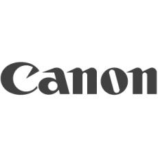 Ασπρόμαυρα Τόνερ Canon