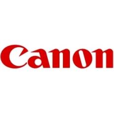Έγχρωμα Τόνερ Canon