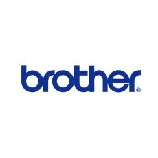 Έγχρωμα Τόνερ Brother