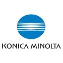 Έγχρωμα Τόνερ Konica