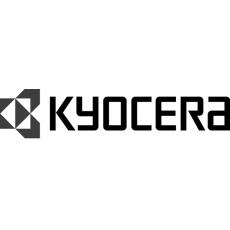 Ασπρόμαυρα Τόνερ Kyocera