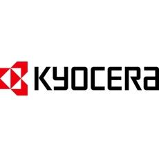 Έγχρωμα Τόνερ Kyocera