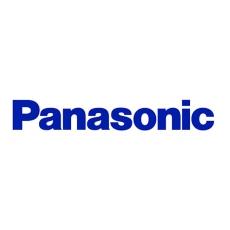 Έγχρωμα Τόνερ Panasonic